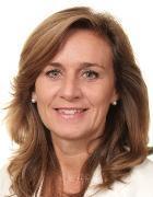 Headteacher - Mrs Markham