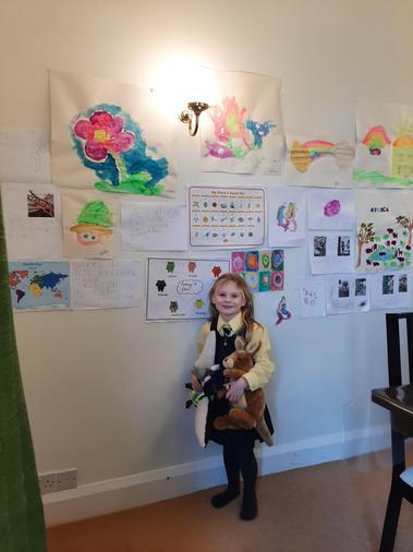 Jemimah's gallery