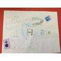Yr 1 - Map making