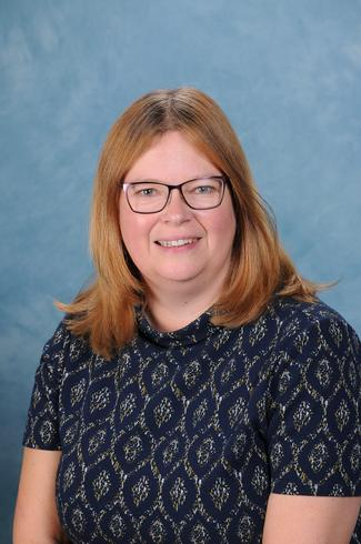 Mrs Karen Clarke, LSA