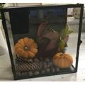 Yr 1 - Curiosity Cube (Where do the leaves go?)