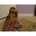 Completing Puzzles