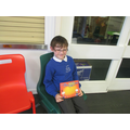 super star for Year 1