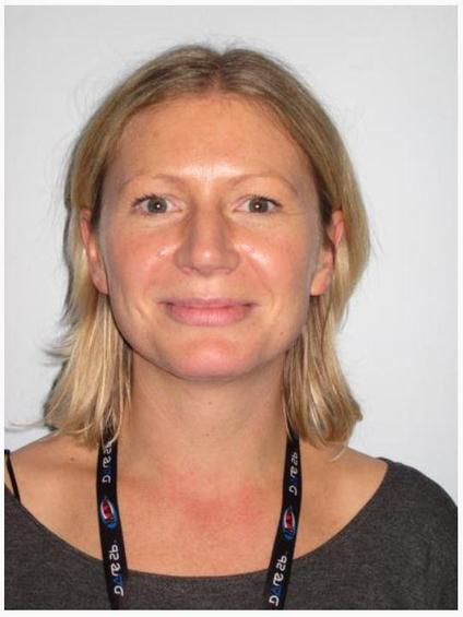 Mrs Juliet Shepherd Teacher