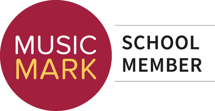 Music Mark Member