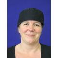 Mrs Emma Hobgen Kitchen Assistant