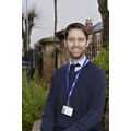James Willis - Headteacher