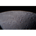 Mr Moss' pictures of the Moon