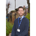 Mr. Willis - Head Teacher Designated Safeguarding Lead