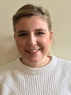 Katherine Trotter - Year 2 Teacher