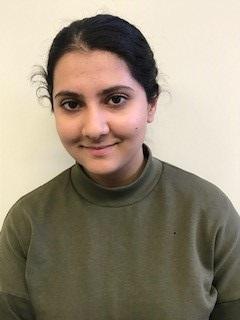 Saniyah Ajaib - Early Birds Assistant