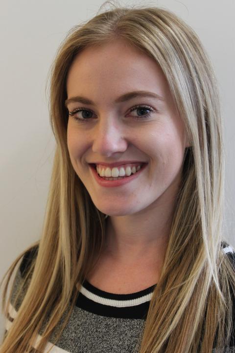 Leigh Dootson - Year 1 Teacher