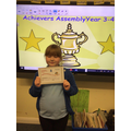 Mathematician and Handwriter of the Week