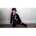 Amal Space Yoga