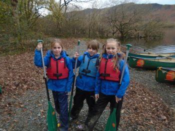 Borrowdale Residential 2015