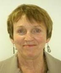 Sally Halls, Trustee