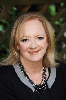 Gillian Cawley, Trustee
