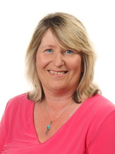 Karen Hambleton - Associate Teacher