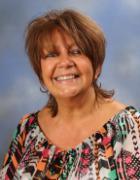 Denise Dalton - Associate Teacher