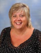 Paula Springett - Associate Teacher