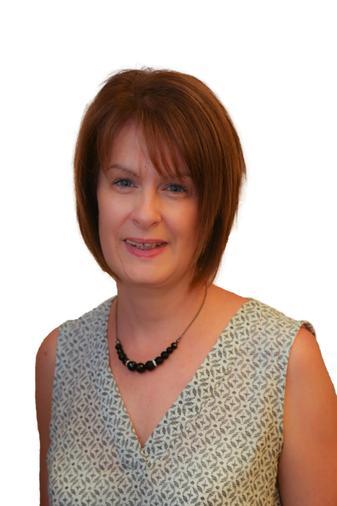 Sue Dumbleton - Associate Teacher