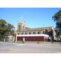 Holy Trinity Church -September 2016