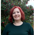 Lauren Palmer - Assistant Head