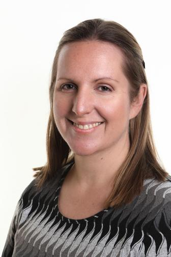 Mrs T Rowley- Deputy Headteacher