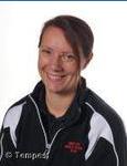 Mrs Hennessey ( Class teacher 7FH)