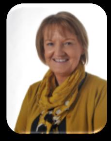 Mrs Doolin Deputy Headteacher