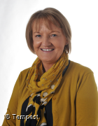 Mrs Doolin Designated  Safeguarding Lead (DSL)
