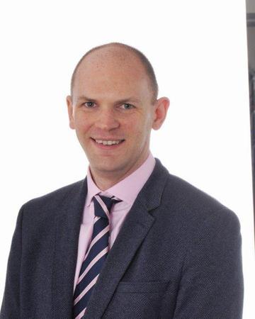 Mr Evans (6GE & Computing)