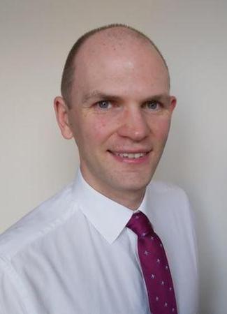 Mr Evans (6GE & Science)