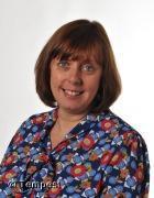 Mrs Underhill (5AU & History)