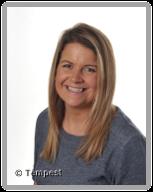 Mrs Humphries (Assistant Headteacher, Pupil Premium Lead)