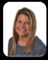 Mrs Humphries, Assistant Headteacher, Pupil Premium, Outcomes