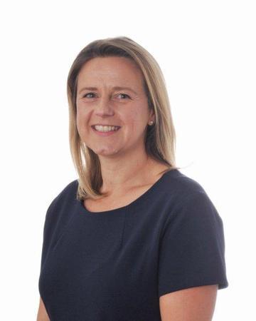 Mrs Adey (6RA & Ethics)