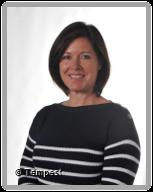 Mrs Howells (Pupil Premium Admin Assistant)