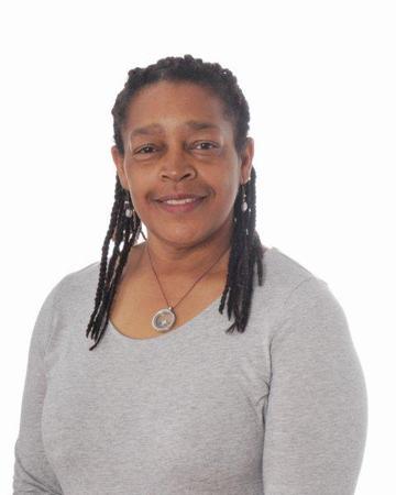 Mrs Meusz (Year 6/7 Link & PPA Teacher)