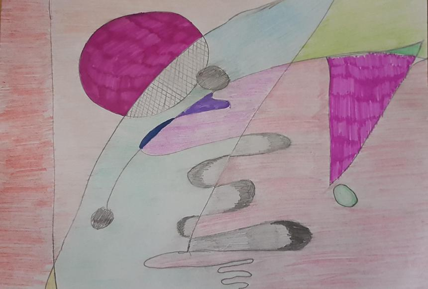 Miro art Irfah
