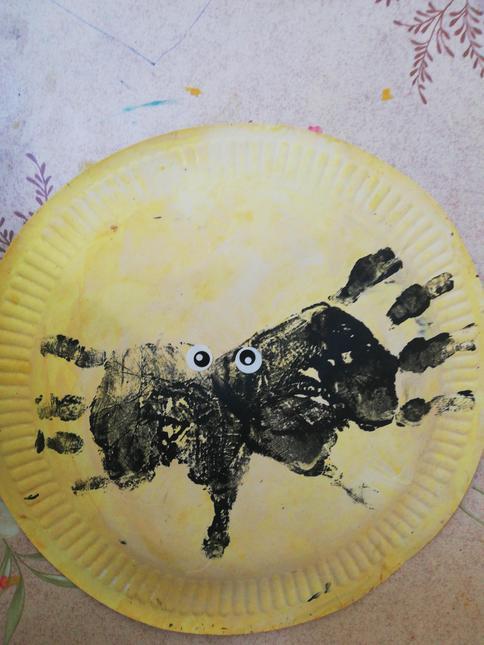 Dasindu's art work