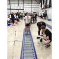 Long Jump (Athletics)