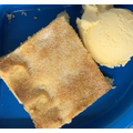 Apple Pie & Ice-Cream