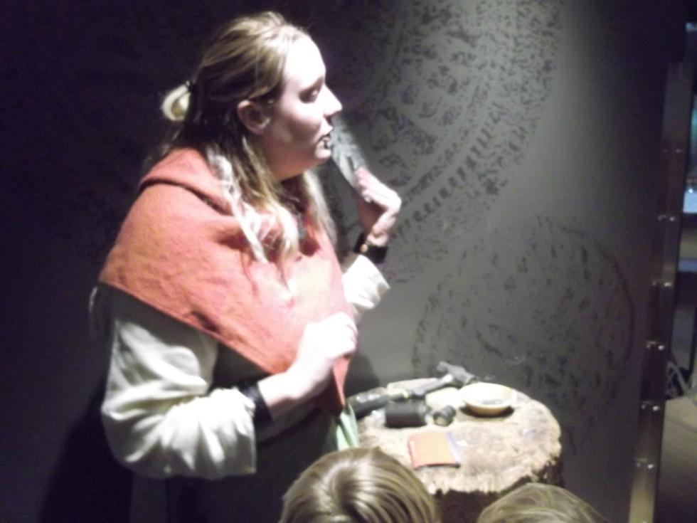 Jorvik - Viking Centre (39).JPG