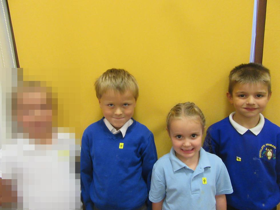 Finley, Freya and Mark.jpg