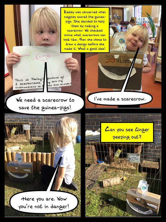 Saving Guinea Pigs.JPG