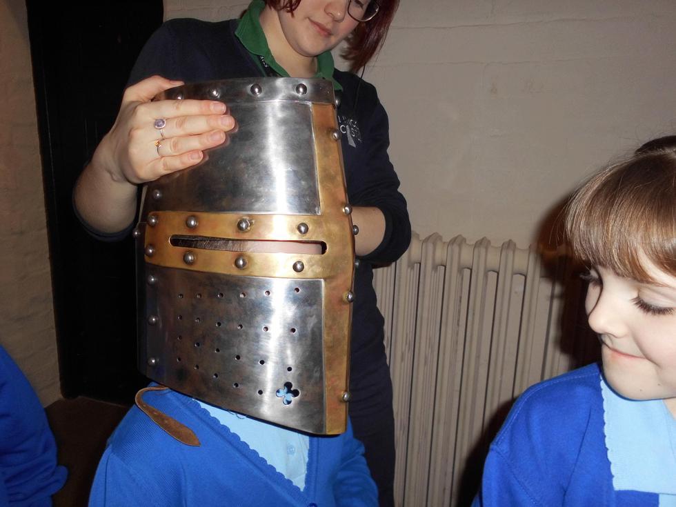 Knights Helmet.JPG