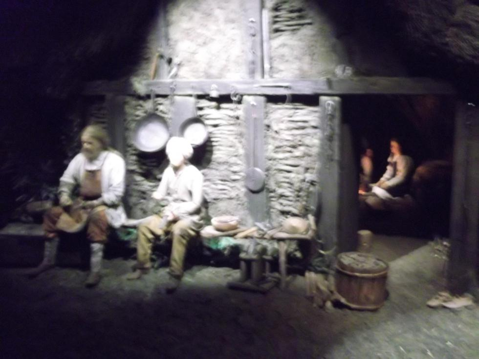 Jorvik - Viking Centre (8).JPG