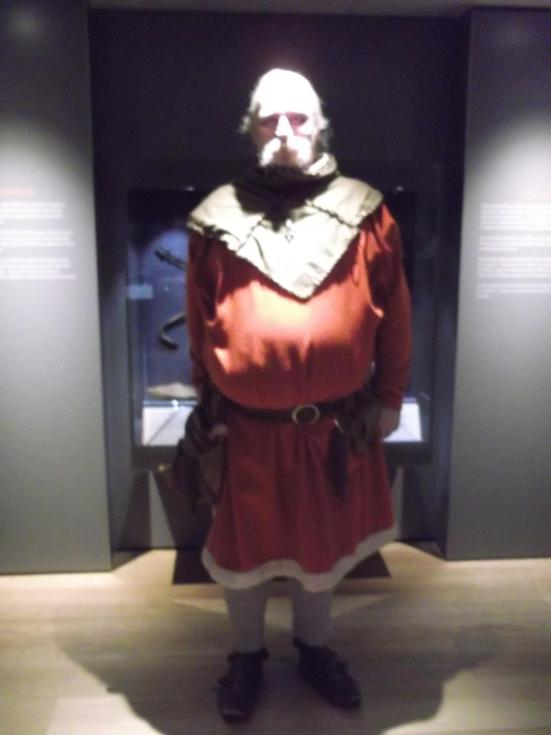 Jorvik - Viking Centre (30).JPG
