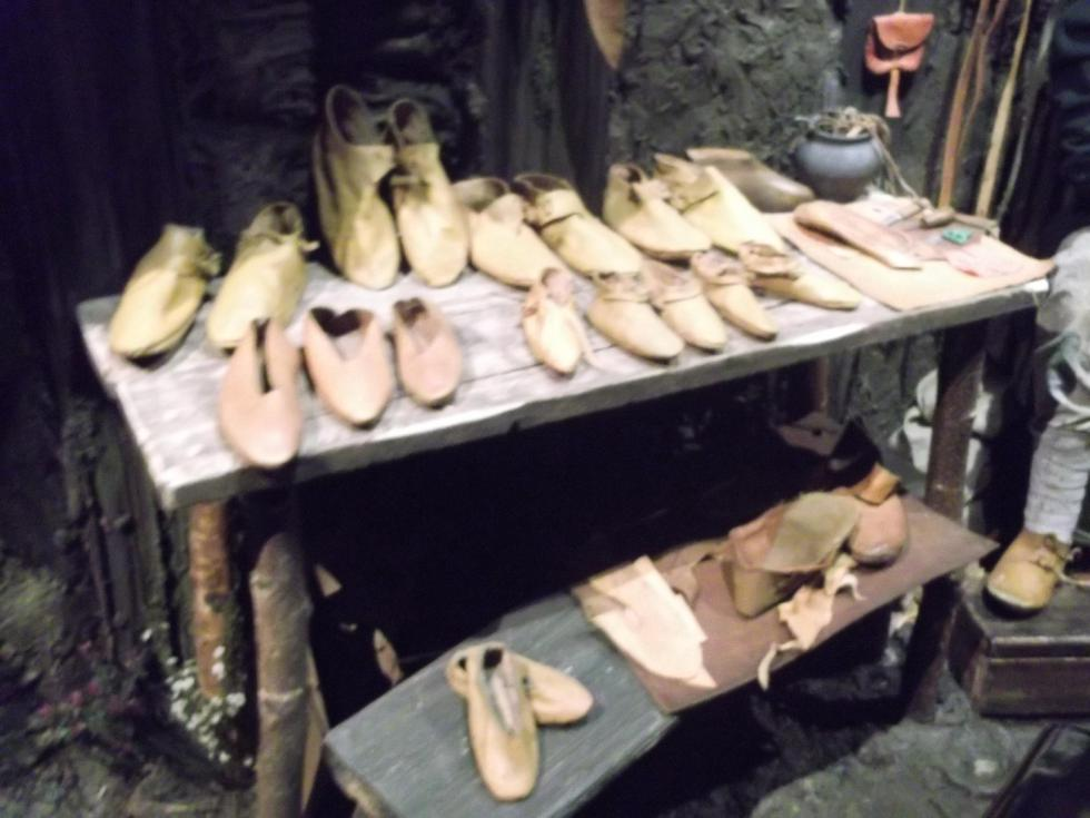 Jorvik - Viking Centre (17).JPG
